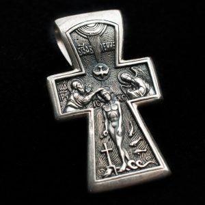 кръст Богоявление