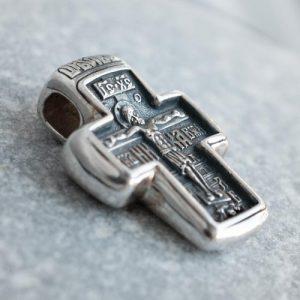 Кръст с Разпятие 2
