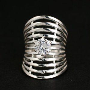 пръстен мрежа