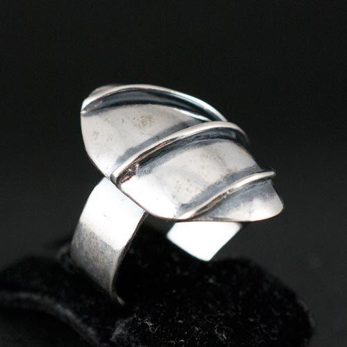 пръстен шлем Атически 2