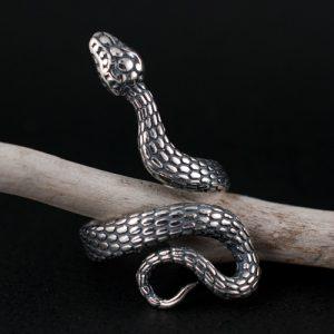 Пръстен Змия 2а
